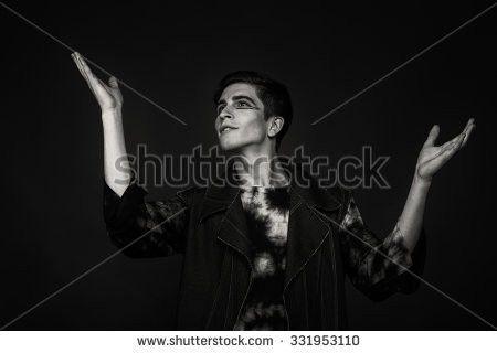 Actor Stockafbeeldingen, rechtenvrije afbeeldingen en vectoren ...