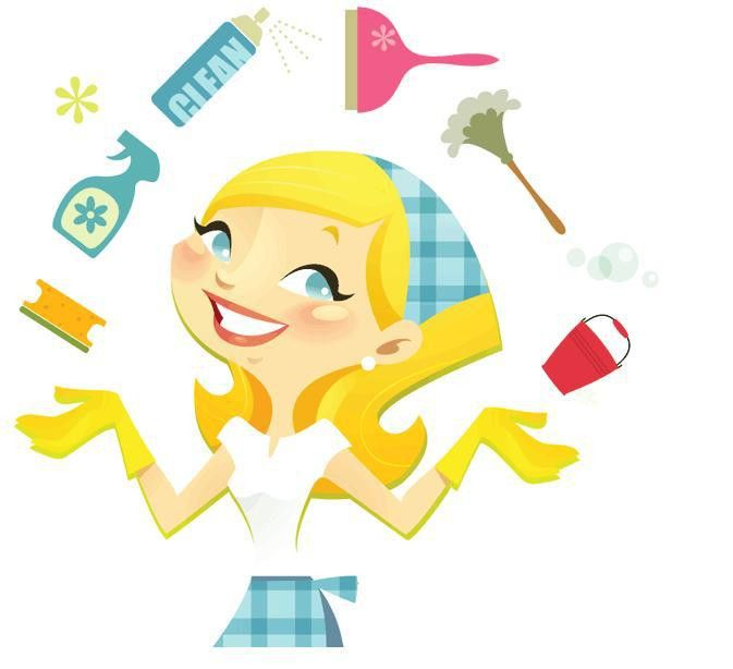 ABOUT US – AZ HOUSE CLEANING SERVICES | AZ CLEAN - house cleaning ...