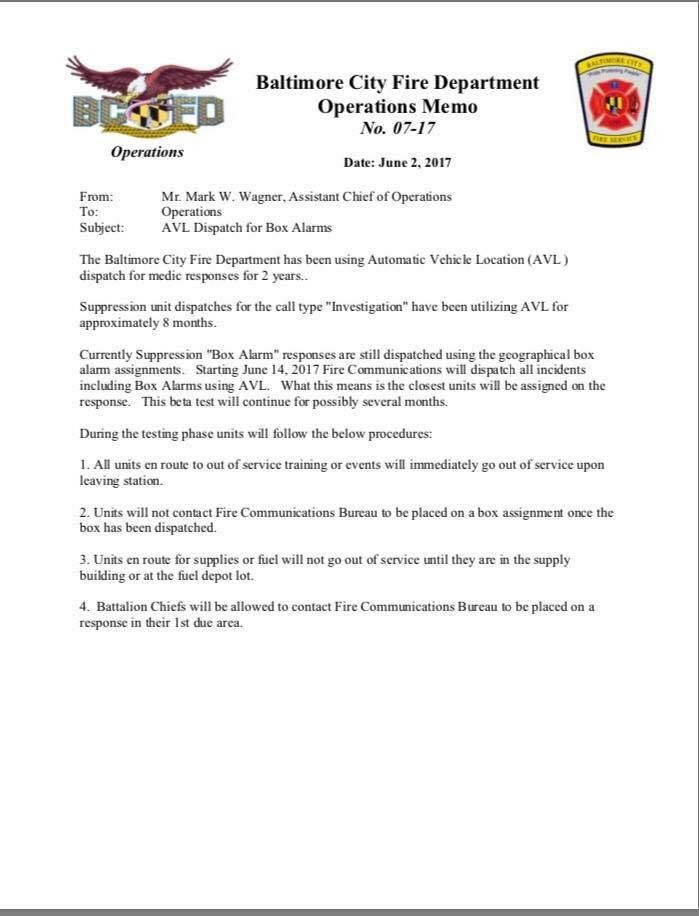 Fire Captain Resume Fire Captain, Sample Resume Fire Captain - fire service application form