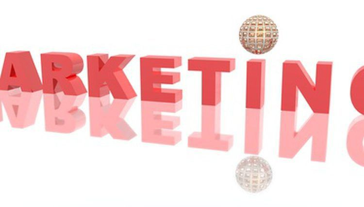 Marketing Duties & Responsibilities | Career Trend
