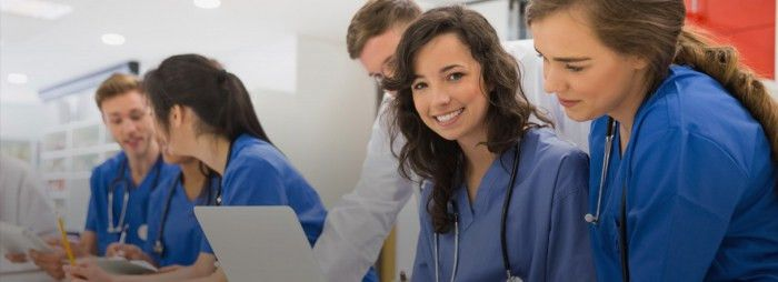 Department of OBGYN | University of Pittsburgh | University of ...