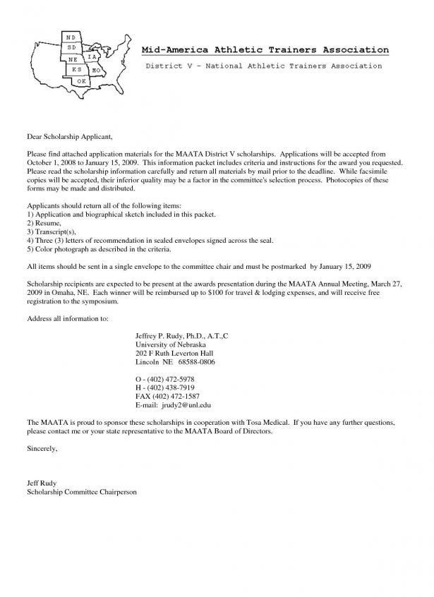 Resume : Director Resume Profile For Job Application Executive ...