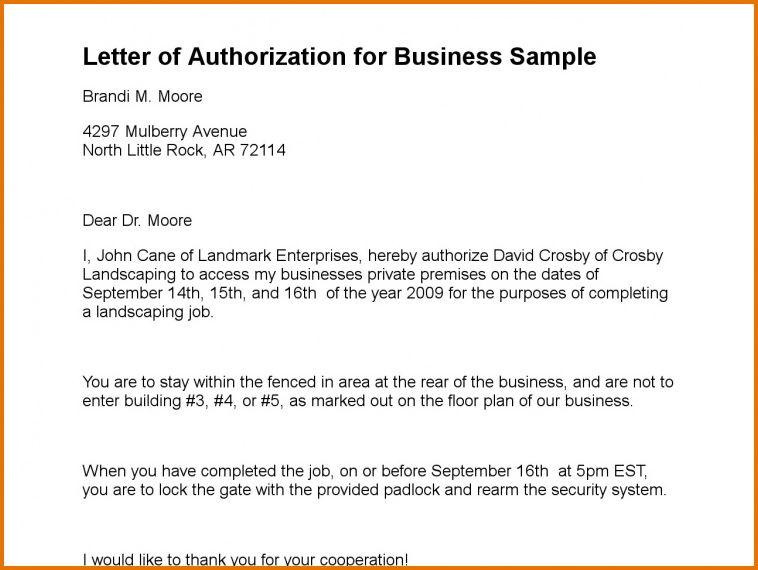 SAMPLE DECLARATION LETTER FOR CHILD CUSTODY.letter Of ...