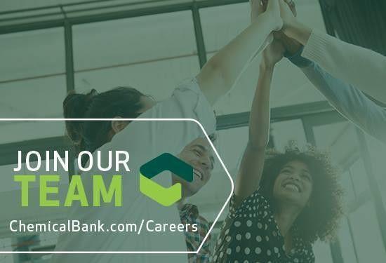 Chemical Bank   LinkedIn