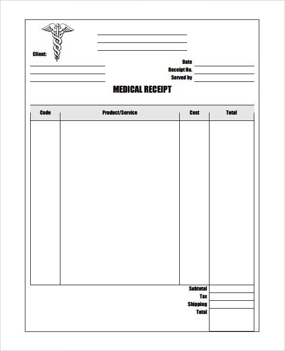 Payment slip template | cvlook04.billybullock.us (18-Oct-17 15:24:00)