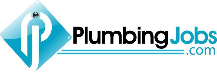 Find a Plumbing Job: Online Plumber Jobs & Plumbing Careers