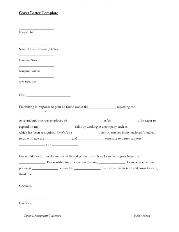 Curriculum Vitae : Gavit Middle School Lpn Resume Template ...