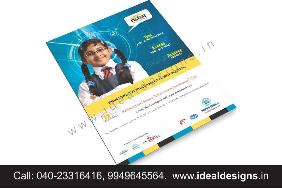 Brochures | LOGO, LOGO DESIGN, LOGO DESIGNER, IDENTITY DESIGN ...