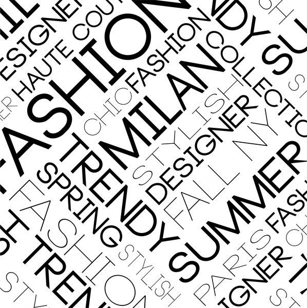 Free word art templates free vector download (213,993 Free vector ...