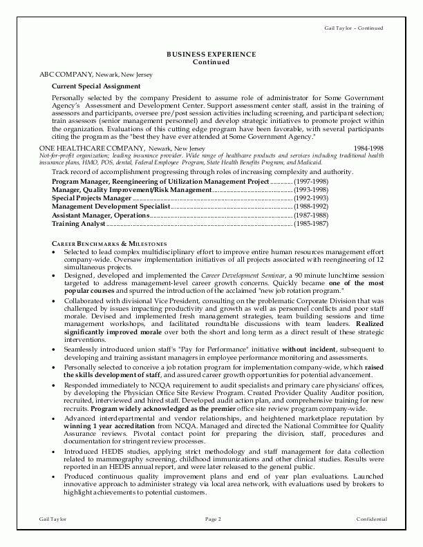 Download Trainer Resume | haadyaooverbayresort.com