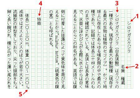Genkō yōshi - Wikipedia