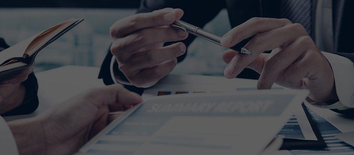 Quartesian | The Data Company