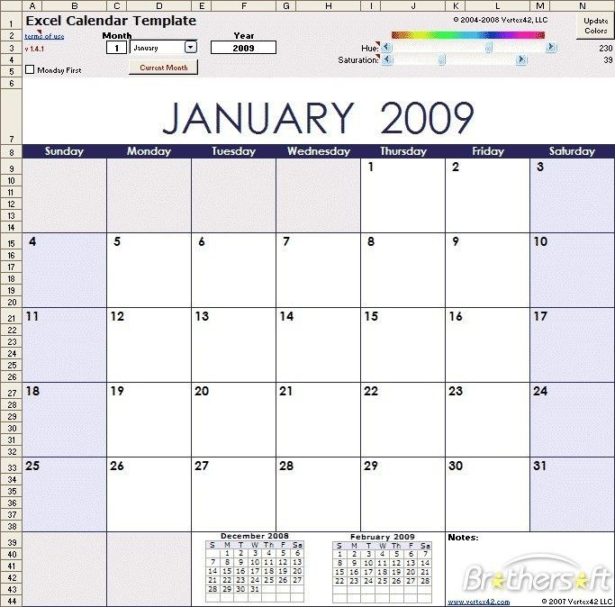 Microsoft Word Diary Template, diary paper template selimtd #78 ...