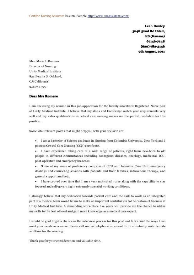 Cover Letter Design : Level Position Formal Education First Job ...