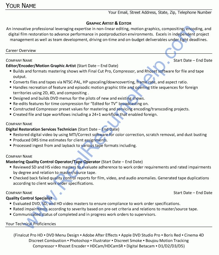 artist resume sample fine artist resume sample artist resume ...