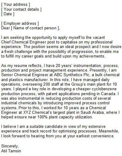 it field engineer sample resume 18 resume automotive service ...
