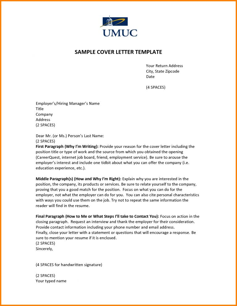 Beautiful Design Cover Letter Closing 5 Cover Letter Closing ...