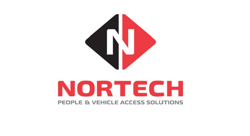 Nortech partners with ADI Global Distribution - Security News Desk