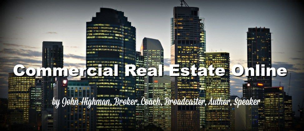 Fee Strategies in Commercial Property Management — Commercial Real ...