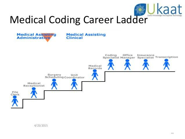 UKAAT powerpoint template-MEDICAL CODING-1