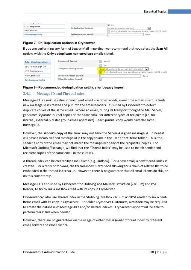 100+ [ Vet Assistant Resume ] | Veterinary Technician Resumes ...