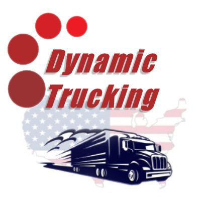 Regional Truck Driver- $7,500 Sign On – Home Weekly ...