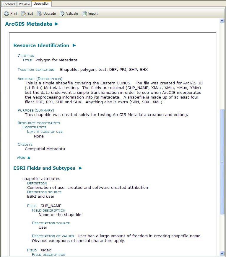 Arc_Template_ArcGISMeta1.jpg