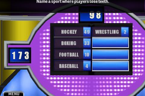 Family Fued Template. family feud for iphone download. how to make ...