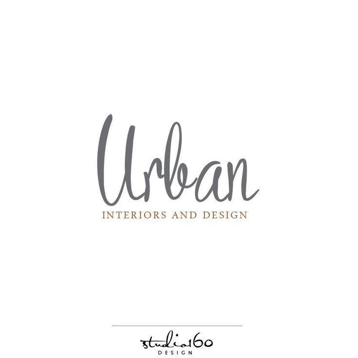 25+ best Custom logos ideas on Pinterest | Custom logo design ...