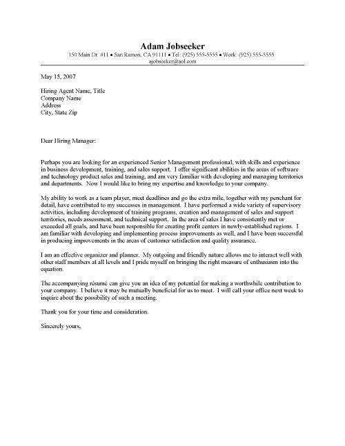 cover letter help salary requirements inside cover letter and ...