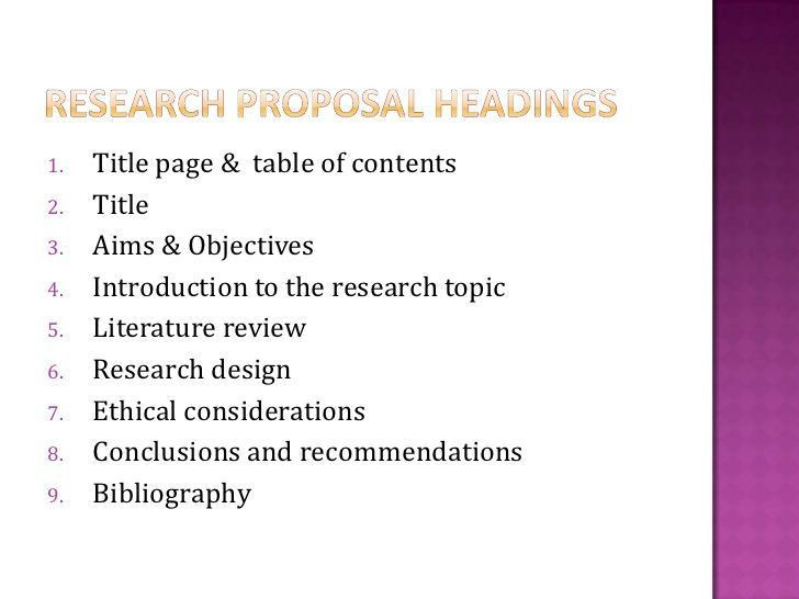 Best 25+ Writing a research proposal ideas on Pinterest   Research ...