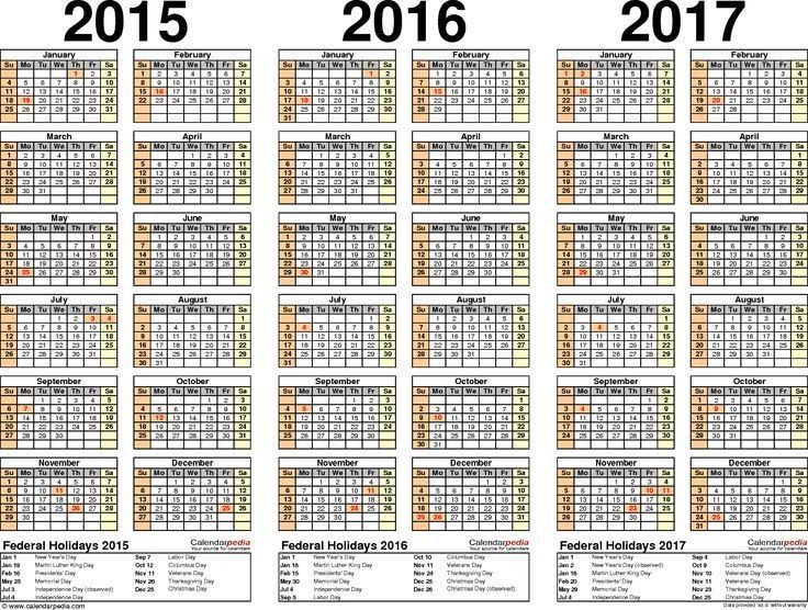 Best 25+ Jahreskalender 2015 pdf ideas on Pinterest ...