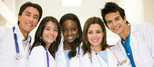 Top Online Medical Assistant Schools | Compare Programs