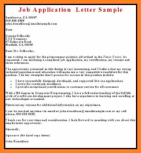 scholarship application letter applying for education scholarships ...