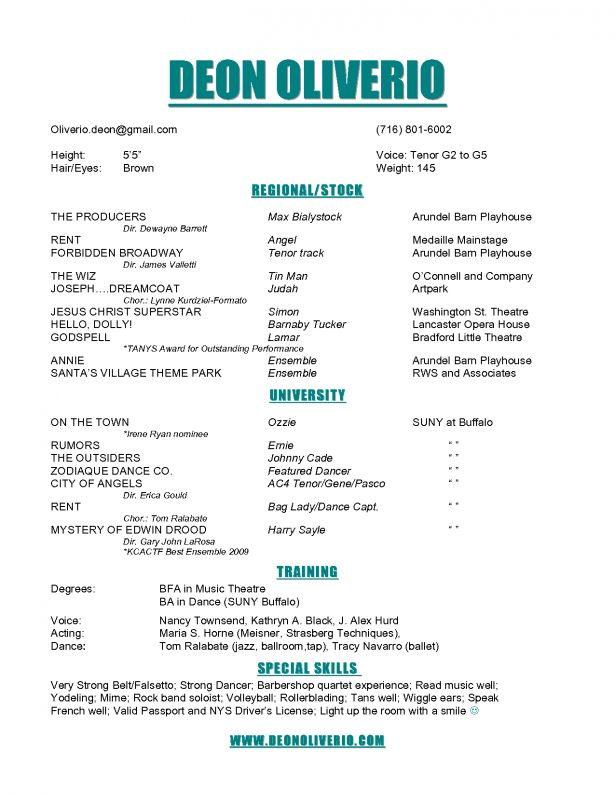 Curriculum Vitae : Social Worker Cover Letter Sample Resume On ...