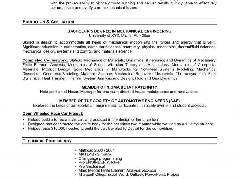 Trendy Resume Student 7 Resume Examples Student Examples Collge ...