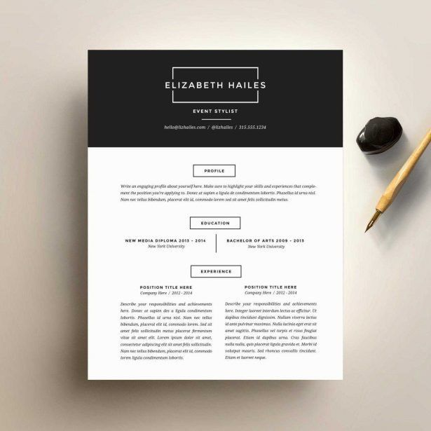 Resume : Harte Hanks Linkedin Film Director Resume How To Make An ...