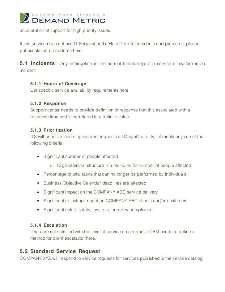 Desk procedures template eliolera desk procedures template eliolera pronofoot35fo Image collections