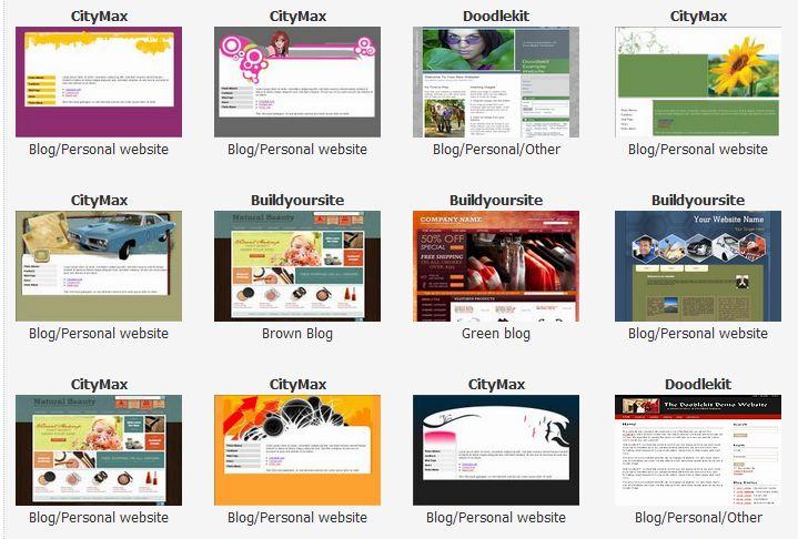 Website-Builder.net – Help You Find the Best Website Builder ...