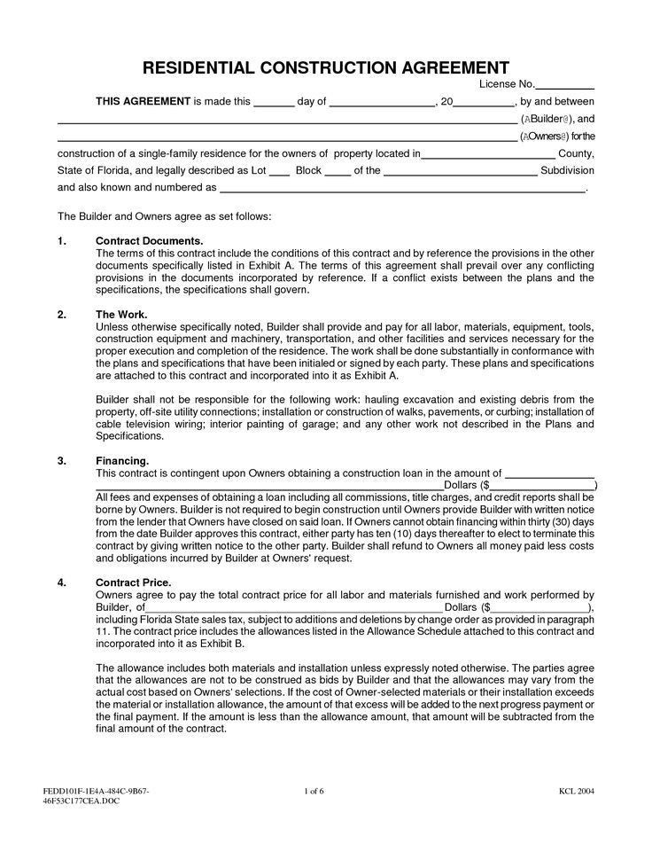 Coaching Contract Template. Download Coaching Contract Template ...