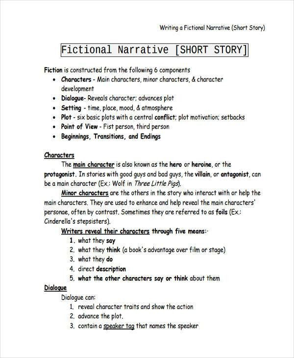 writing dialogue in a narrative essay Composing a dialogue is one of the most intricate parts of essay writing many students instantly realize that crafting a good dialogue within the context of a story takes a lot of time and requires more work that simply describing the events.