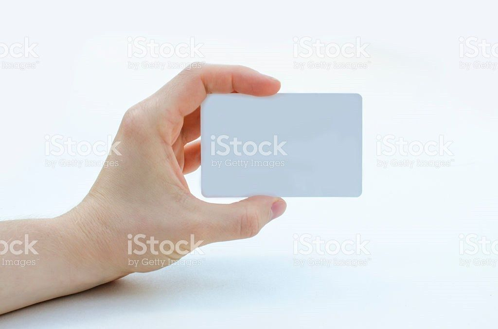 Membership Card Pictures, Images and Stock Photos - iStock