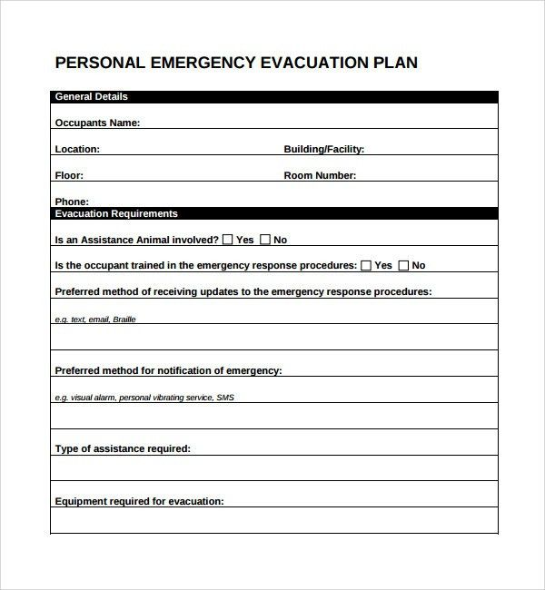 Care Plan Template. 2017 Roper Logan And Tierney Care Plan ...