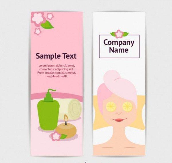 21+ Massage Flyer Templates - PSD, AI Illustrator Download