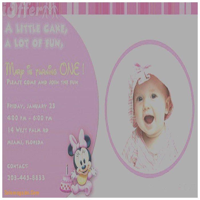 Birthday Cards: Luxury Sample Of 1st Birthday Invitation Card 1st ...
