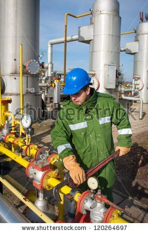 Compressor Station Stock Images, Royalty-Free Images & Vectors ...