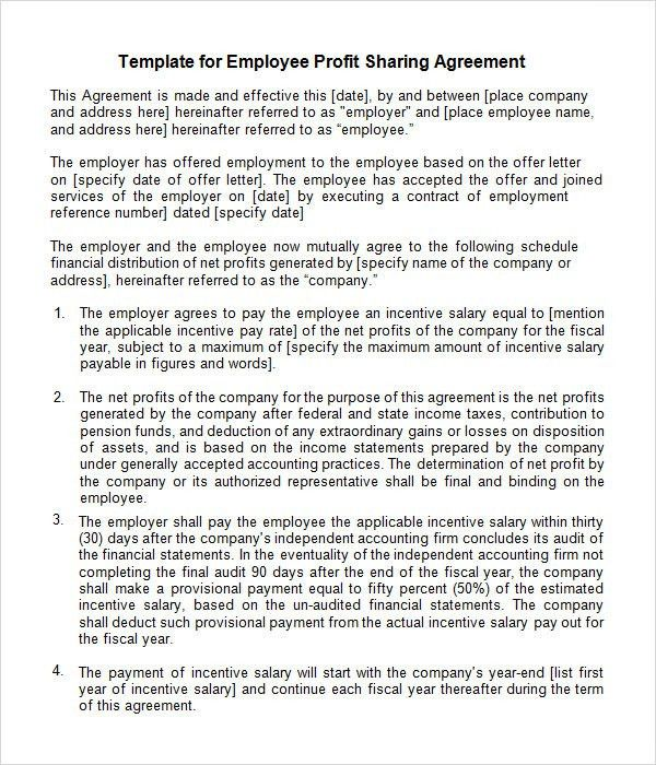 Business Buyout Agreement. Business Stock Transfer Agreement ...