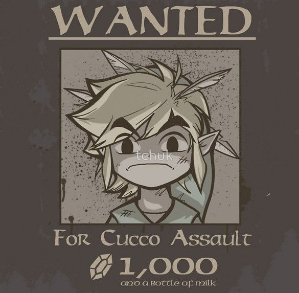 19+ Funny Wanted Posters – Free Printable, Sample, Example, Format ...