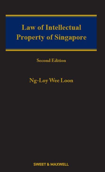 ONLINE BOOKSTORE: Singapore