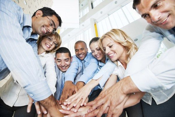 5 Ways to Improve Your Employees' Customer Service Skills - TAB ...